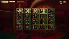 Mahjong World Contest (EU) Screenshot 3