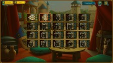 Mahjong Royal Towers (EU) Screenshot 6