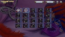 Mahjong Carnival (EU) Screenshot 2