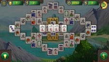 Mahjong Gold (EU) Screenshot 4