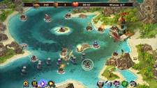 Fort Defense (EU) Screenshot 6