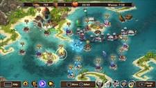 Fort Defense (EU) Screenshot 7