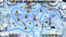 Royal Defense Invisible Threat (EU) Screenshot 6