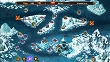 Fort Defense North Menace (EU) Screenshot 2
