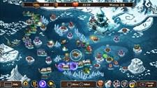 Fort Defense North Menace (EU) Screenshot 3
