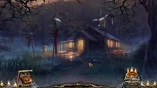 Portal of Evil: Stolen Runes (EU) Screenshot 2