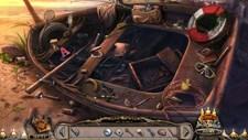 Portal of Evil: Stolen Runes (EU) Screenshot 7