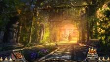 Portal of Evil: Stolen Runes (EU) Screenshot 1
