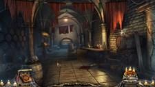 Portal of Evil: Stolen Runes (EU) Screenshot 5