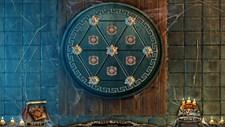 Portal of Evil: Stolen Runes (EU) Screenshot 3
