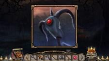 Portal of Evil: Stolen Runes (EU) Screenshot 6