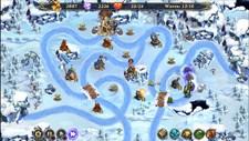 Royal Defense (EU) (Vita) Screenshot 3