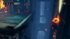 Steel Rats Screenshot 8