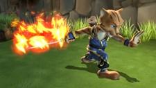 Legend of Kay - Anniversary Screenshot 8