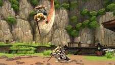 Legend of Kay - Anniversary Screenshot 4
