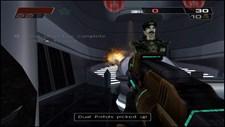 Red Faction II Screenshot 5