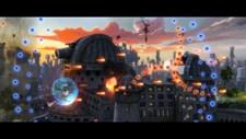 Sine Mora EX Screenshot 3