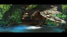 Sine Mora EX Screenshot 8