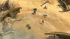 Titan Quest Screenshot 1