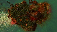 Jagged Alliance: Rage! Screenshot 7