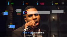 We Sing Pop Screenshot 2