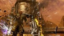 Red Faction Guerrilla Re-Mars-tered Screenshot 8