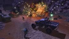 Red Faction Guerrilla Re-Mars-tered Screenshot 5