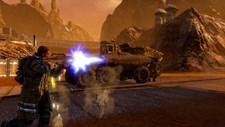Red Faction Guerrilla Re-Mars-tered Screenshot 7