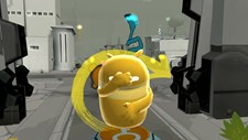 de Blob Screenshot 5