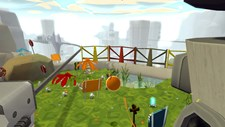 de Blob Screenshot 7