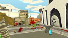 de Blob Screenshot 2