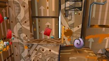 de Blob Screenshot 4
