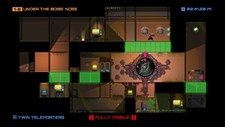 Stealth Inc: Ultimate Edition Screenshot 8