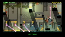 Stealth Inc: Ultimate Edition Screenshot 4