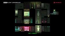 Stealth Inc: Ultimate Edition Screenshot 1