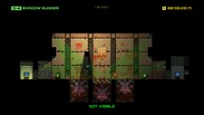Stealth Inc: Ultimate Edition Screenshot 3