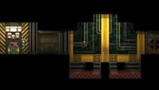 Stealth Inc 2: A Game of Clones Screenshot 8