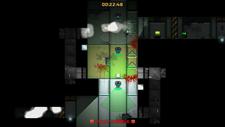 Stealth Inc 2: A Game of Clones Screenshot 5