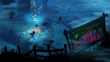 The Flame in the Flood: Complete Edition Screenshot 7