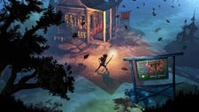 The Flame in the Flood: Complete Edition Screenshot 5