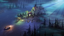 The Flame in the Flood: Complete Edition Screenshot 6