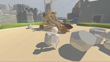 Human: Fall Flat Screenshot 5