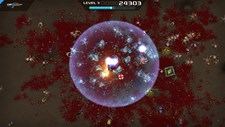 Crimsonland Screenshot 1