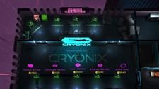 Neon Chrome Screenshot 7