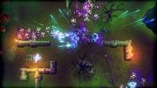 Tesla vs Lovecraft Screenshot 7