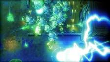 Tesla vs Lovecraft Screenshot 6