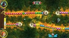 Marble Duel (EU) Screenshot 6
