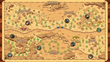 Marble Duel (EU) Screenshot 2