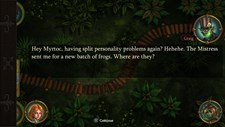 Marble Duel (EU) Screenshot 4