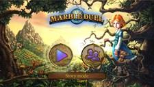 Marble Duel (EU) Screenshot 1